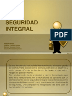 Seguridad Integral Expo