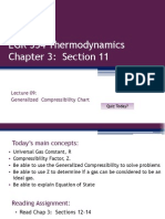 Generalized Compressibility