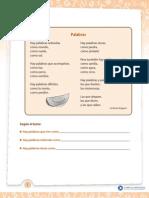 Articles-23520 Recurso PDF