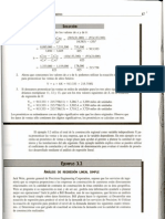 ejercicios resueltos de pronosticos.pdf