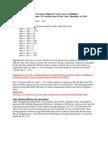 Nyslc Contract Summary2013 Explanation1
