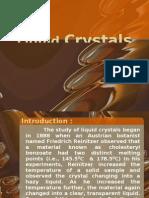 Liquid Crystals.ppt