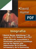 Presentación1.ppt david hume.ppt....