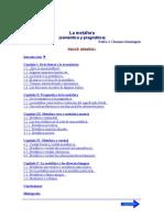 Chamizo_Domínguez_Pedro_J_-LIB-_La_metáfora-semántica_y_pragmática-Bajando
