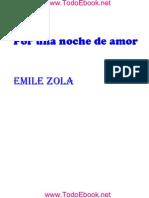 Emilio Zola - Por una noche de amor - v1.0.pdf0