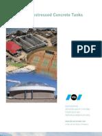 durastor_tank_brochure.pdf