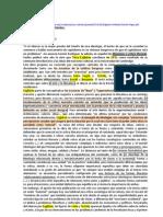 VILCHES Laura -RESEÑA- Eagleton _ Marcismo y critica literaria