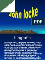 Presentación1.ppt john locke