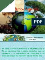 Politica Ambiental 1 - 1 (1)