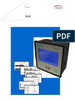 ACS SIMEAS P_port.pdf