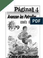 Pagina14-01 II Capaz 14