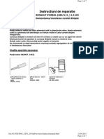 Manual reglaj distributie motor diesel 1. 5 dci dacia renault