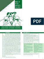 cartilha_meio_ambiente.pdf