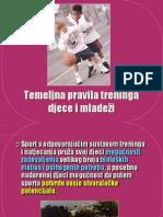 20418027-Temeljna-pravila-treninga-djece-i-mladež