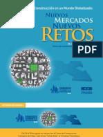 Congreso Colombiano de la Construcción 2013