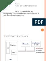 Unidad1_t2_Hard.pdf
