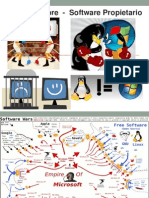 Unidad1_t3 Soft-Compl.pdf