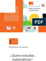 FUEMatematicas.pdf