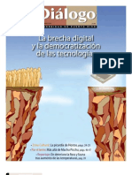 Edición Enero 2007