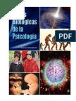 Bases Biologicas Psicologia