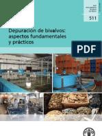 i0201s.pdf Duracion de Vialvos
