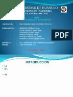 Trabajo de Explosivos y Voladuras.pptx