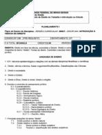 Prof. Arnaldo Aula 1.pdf
