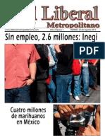 Elliberalmetropolitano 23 Agosto 2013