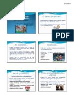CHESS-UČIONICA-Analiza-fudbalske-igre-i-karakteristika-fudbalera