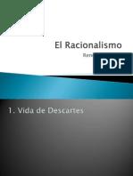 Descartes Exposicion