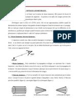 I-II lois de l'optique géométrique.doc