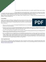 43638755 Handbook of Admiralty Law