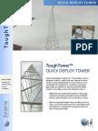 2b Solaris Toughtower Quick Deploy
