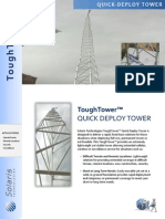 2b Solaris Toughtower Quick Deploy