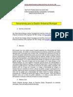 informe+final+Herramientas+para+la+Gesti��n+Ambiental+Municip