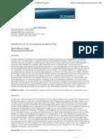 Dialnet-LiteraturaYCine-3265278