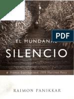 103735816-El-Mundanal-Silencio-Panikkar-Raimon.pdf