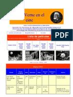 Julio Verne en el cine.doc
