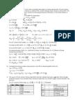 LE2 review.pdf