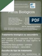 Filtros_biologicos