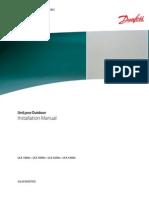 DanfossULXOutdoorInstallationManualL0041036305_02GB