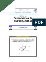 03_Hidrocinematica_HDF-2013