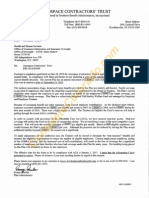 Aerospace Contractor Redacted-Combined Files HW