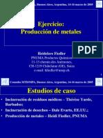 HF Ejercicio Metales Corrigido
