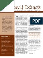 erowid_newsletter6.pdf