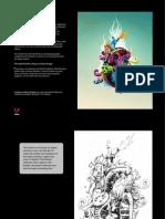 adobe illustrator CS4 -Living on a Heart Grunge How To.pdf