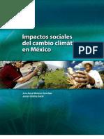 Impactos Sociales Cc
