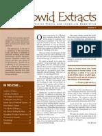 erowid_newsletter7.pdf