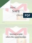 Google Security Settings Tutorial
