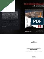 Anif-Desindustrializacion-12